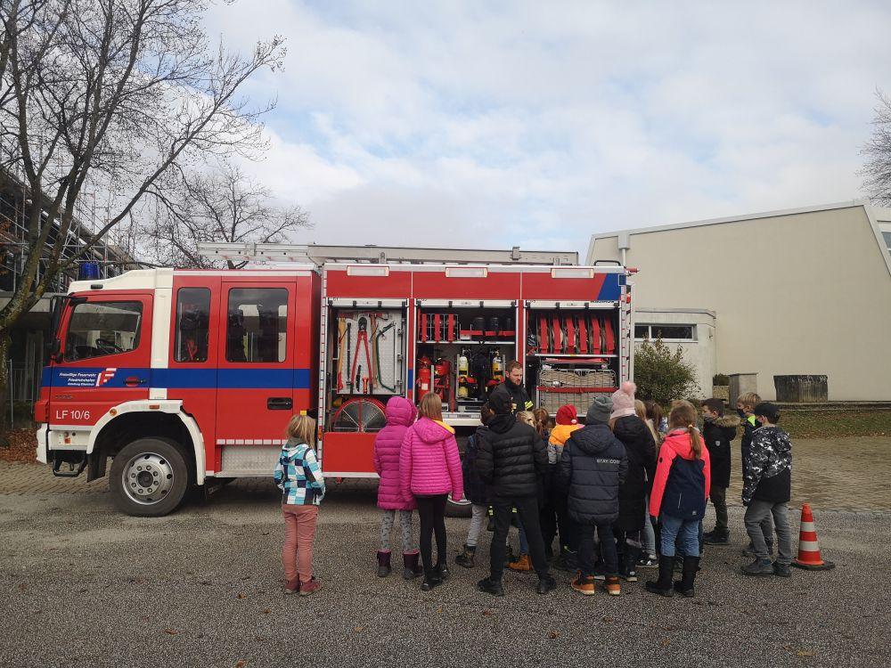 Bild:Freiwillige Feuerwehr