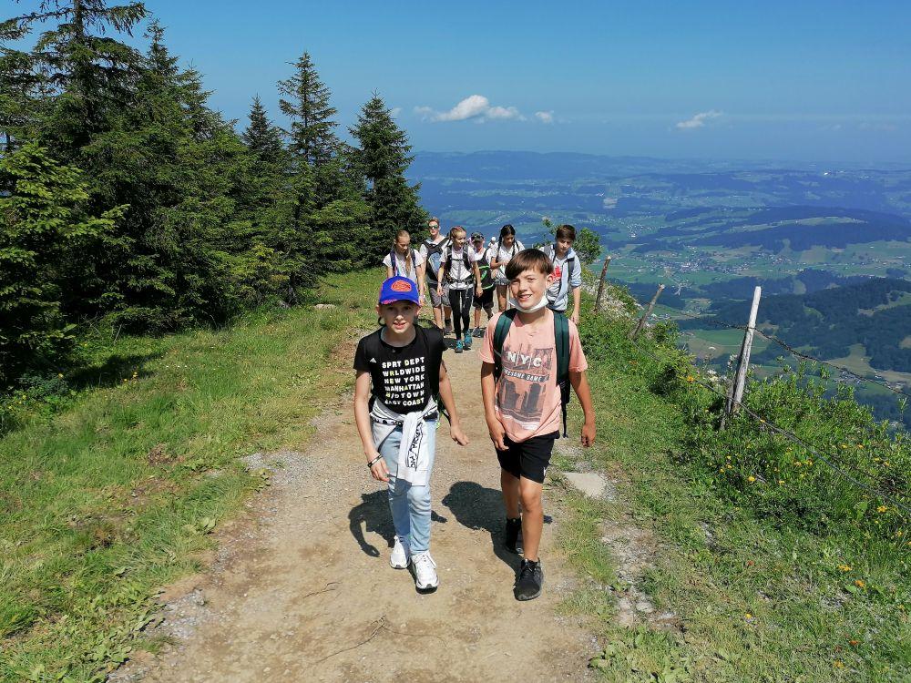 Bild:Andelsbuch